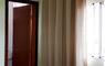 Hotel Real de Caeté - Thumbnail 15