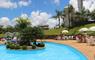 Hotel Fazenda Poços de Caldas - Thumbnail 37