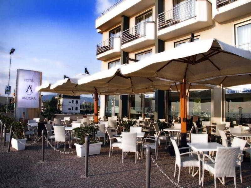 Hotel Ancora - Foto 2