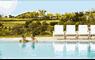 Club Med Trancoso - Thumbnail 10