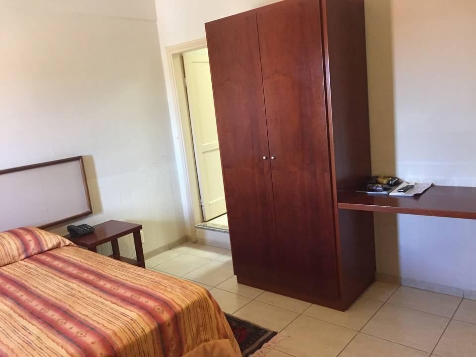 Primum Palace Hotel - Foto 1