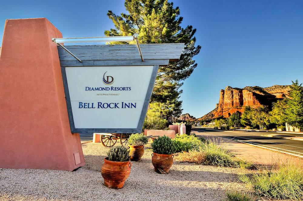 Bell Rock Inn