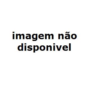 Hot Springs Apart