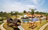 Hotel Fazenda Parque do Avestruz - Thumbnail 3