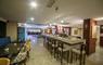 Hotel Manibu Recife - Thumbnail 16
