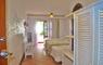Hotel Quinta do Porto - Thumbnail 14