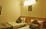 Swati Hotel - Thumbnail 66