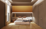 Hotel Arenales - Thumbnail 15