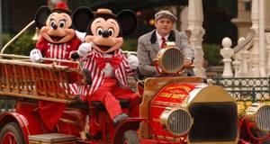 Pacote Paris + Disneyland Paris
