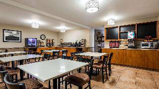 Best Western Oak Meadows Inn - Foto 1