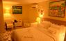 Anahi Hotel - Thumbnail 34