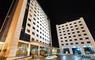 Bourbon Ponta Grossa Hotel (Convention) - Thumbnail 21