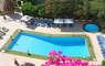 Navarria Hotel - Thumbnail 55